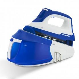 CENTRALE VAPEUR HYDRO PRESSION 3.5 BARS HYDROJET BLUE