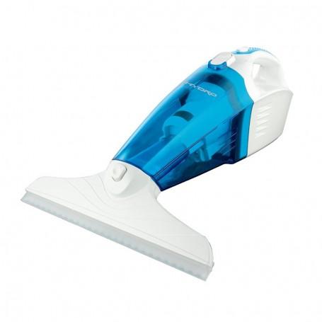 ASPIRATEUR À MAIN HYDRO 50W HYDROVAC WHITE/BLUE