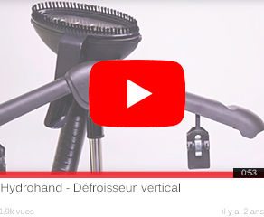 YTB_hydrohand_defroisseur_2.jpg