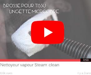 YTB_steamClean_1.jpg